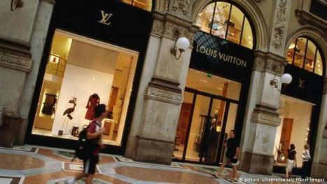 Lektion 54: Shopping – Einkaufen | Audiotrainer - Lektionen | DW.DE | 02.02.2010 | deutsch ist super, deutsch ist toll! | Scoop.it