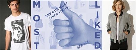 Detta förväntar sig dina Facebook-fans - Market | Sociala Medier | Scoop.it