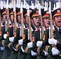 Expanding the idea of Asia - Daily Mail | lifeinASEAN | Scoop.it