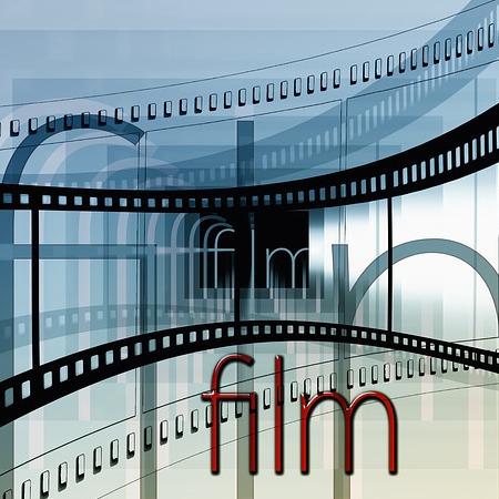 English Vocabulary: Film Awards   English Word Power   Scoop.it