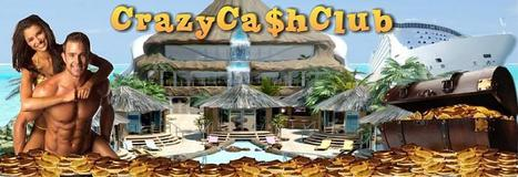 Welcome To The CrazyCashClub   Property Management, Real Estate   Scoop.it