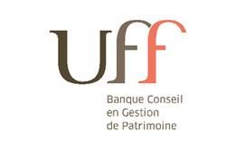 Gestion de patrimoine: 22% des Français concernés envisagent de quitter la France pour des raisons fiscales. | Thibaud Assier de Pompignan - Ecofip | Scoop.it