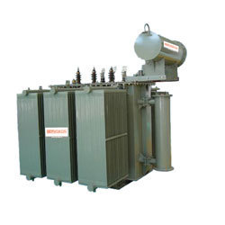 Distribution Power Transformer Manufacturer | Business | Scoop.it