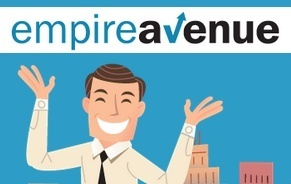 EMPIRE AVENUE: Why it is important for you to buyback | 3tags | Scoop.it