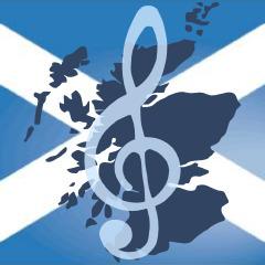 Edinburgh to host biennial arts summit   Herald Scotland   Culture Scotland   Scoop.it
