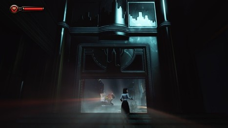 Bioshock Infinite: Burial at Sea Review | Bioshock Infinite: Burial at Sea Review | Scoop.it