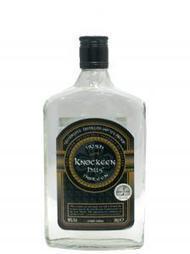Knockeen Hills Gold Extra Strength 90% - Uma das bebidas mais fortes do mundo e proibida durante séculos! | 10 bebidas alcoólicas tão fortes que chega tomar só umas gotas! | Scoop.it