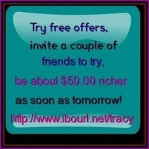 The Big Cash Giveaway Review : Home Business Blogs | IM Reviews | Scoop.it