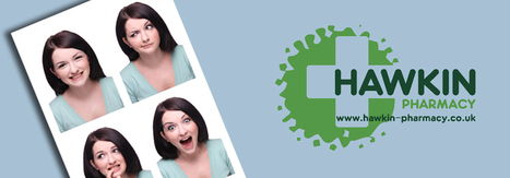 Welcome To Hawkin Pharmacy | Passport Photos in Leeds | Scoop.it