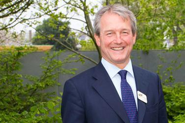 Defra minister says he will flag up skills shortage with the education secretary | Leading for Nature | Scoop.it