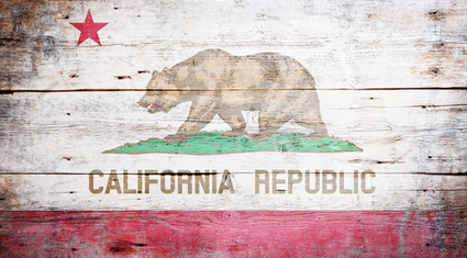 California Cap And Trade Expanding In 2014 After Successful 2013 | Sustain Our Earth | Scoop.it
