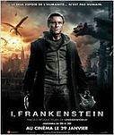 I, Frankenstein | Regarder un film en ligne | Scoop.it