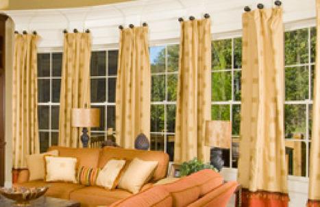 Next Dimension Windows | Woodgrain | Window Replacement Chicago | Scoop.it