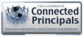 Burlington High School Principal's Blog: PD With My PLN! | professional learning networks | Scoop.it