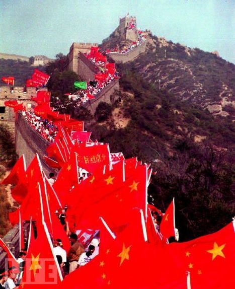 Modern China: A Primer | Photojournalism - Articles and videos | Scoop.it
