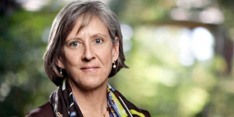 Mary Meeker's stunning annual presentation on the state of the web | Uk.Businessinsider | Internet Development | Scoop.it