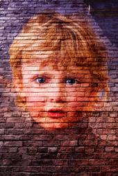 El lenguaje en el autismo | Alteraciones del lenguaje | neces.educativas especiales | Scoop.it