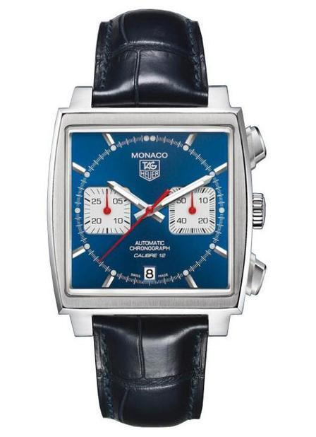 Best Replica TAG Heuer Monaco,Most Popular Replica TAG Heuer Monaco Watches | Cheap Replica Tag Heuer Watches | Scoop.it
