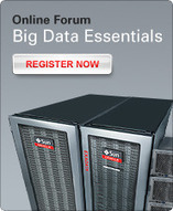 Oracle Big Data | world of data | Scoop.it