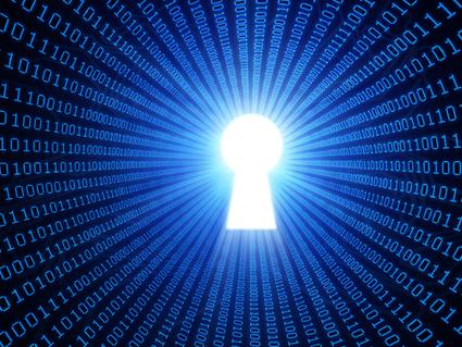 The Database Wars 2.0 - CloudTweaks.com: Cloud Information | Digital-News on Scoop.it today | Scoop.it