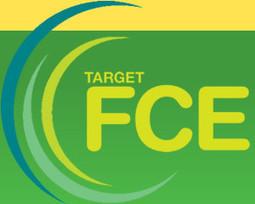 Target Exams | Target FCE | Teaching FCE and CAE - Useful Links | Scoop.it