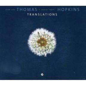Translations de Jean-Luc Thomas & David Hopkins | Musique bretonne | Scoop.it