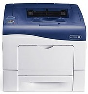 Xerox Phaser 6600 Driver Download | Download Driver and Resetter Printer | Scoop.it