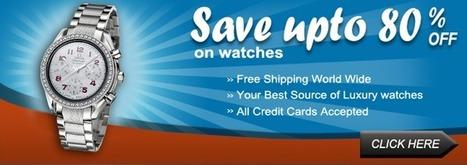 Buy Branded Citizen Watches Online   Watches   Scoop.it