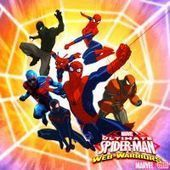 Ultimate Spiderman : Web Warriors (s3ep7) The Savage Spider-Man   PaboritoTV.com   Latest TV Episodes   Scoop.it