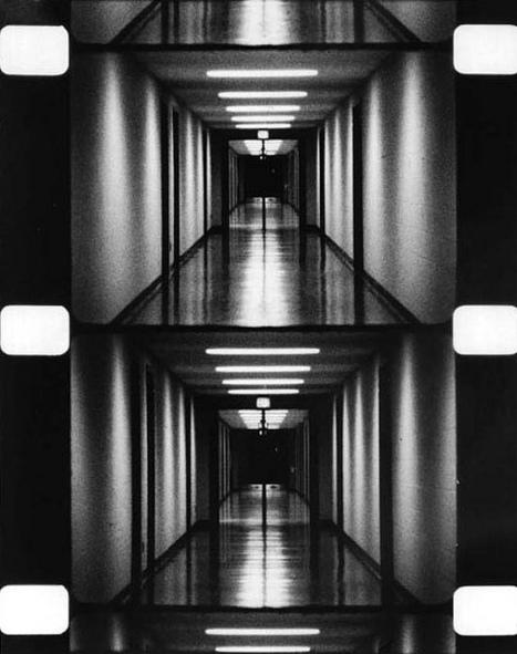 the art of memory: film 1970-1979 | Camera Arts | Scoop.it