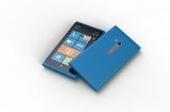 Nokia : possible arrivée du NFC et de la recharge sans fil pour le ... | sanscontact | Scoop.it