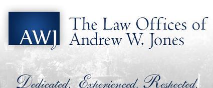 Marietta Medical Malpractice Attorneys : Atlanta Medical Malpractice Lawyers : Cobb County Med Mal Law | Medical Malpractice Lawyer Marietta | Scoop.it
