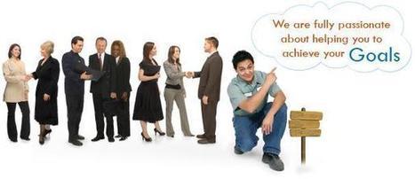 Aldiablos Infotech Pvt Ltd Company IT Consultancy services – Enhance your Business Work flow   bpo services   Scoop.it