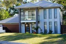 Build a luxurious house by Duplex Builders Tamworth, Superior Homes that makes your house look wow | Mahoney constructions | Scoop.it