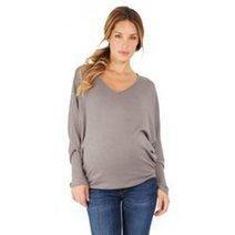 Pull femme enceinte, gilet de maternité, cardigan | La Redoute | Ma mode femme | Scoop.it