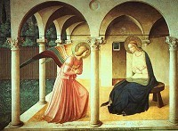 Catholic Faith Education: Resources for the Four Sundays of Advent | Resources for Catholic Faith Education | Scoop.it
