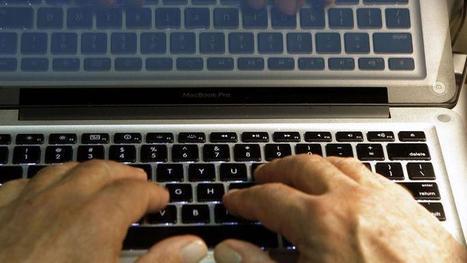 La NSA a mis au point un logiciel espion d'une dangerosité jamais vue | Wakefulness | Scoop.it