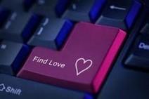 La tendencia, buscar relaciones afectivas en Internet | WEBOLUTION! | Scoop.it