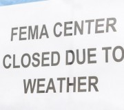 FEMA centers in New York City 'closed due to weather' | News You Can Use - NO PINKSLIME | Scoop.it