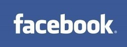 Neuer Facebook-Algorithmus: Was Marken jetzt beachten sollten   Facebook Knowhow   Scoop.it