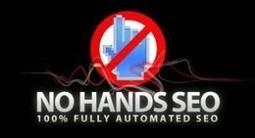 No Hands SEO - The Best Scrapebox Alternative | Best Online Marketing Software | Scoop.it