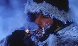 Des chercheurs découvrent le gène de la résistance au froid chez des peuples autochtones de Sibérie | Banquise | Scoop.it