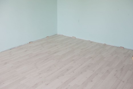 How to fix scratches on laminate flooring | HowToSpecialist - How to Build, Step by Step DIY Plans | Interior Design | Scoop.it