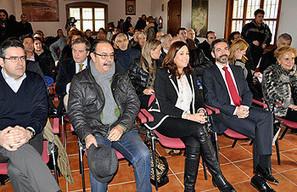 Rosa Romero: Queremos liderar la promoción cultural y turística de ... - La Cerca   Turismo cultural en España   Scoop.it