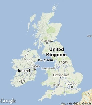 British Heart Foundation - Find the BHF near you | Understanding Heart Disease for Carers | Scoop.it