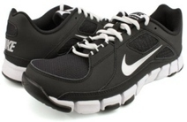 Crossfit Shoes For Men | Fashion | Scoop.it