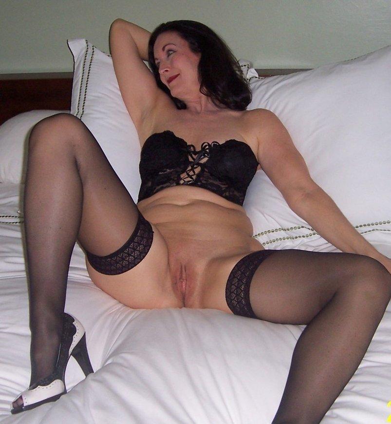 oggetti sex facebook per incontri