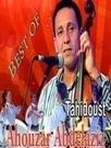 Ahouzar Abdelaziz-Oudm noun 2016 Music Mp3 en ligne | zik-Mp3.Com | Scoop.it