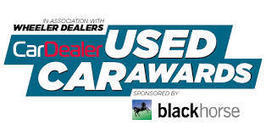 Used Car Awards: Have you nominated in Used Car Finance Product of the Year? - Car Dealer Magazine | Used Cars | Scoop.it