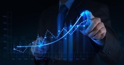 Les 5 sens de l'entreprise « Future Ready » - Silicon | Veille Informatique par ORSYS | Scoop.it